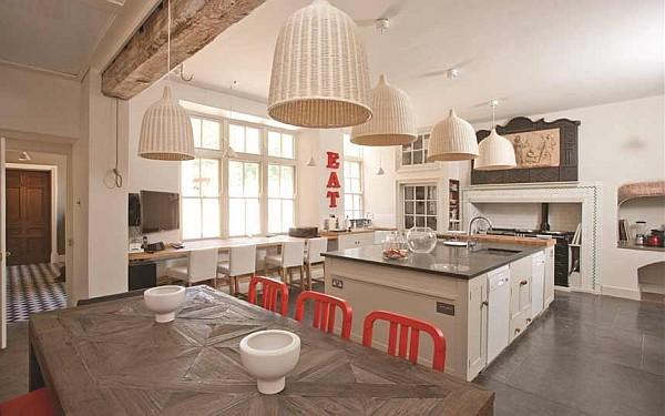 Depumpink Wohnzimmer Dekoration Holz Luxus Kuchendesign Bentwood Holz .