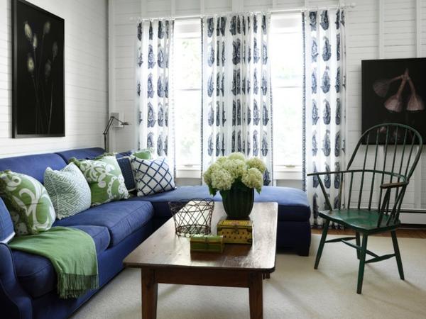 wohnzimmer ideen grau grun - tagify.us - tagify.us. beautiful ...