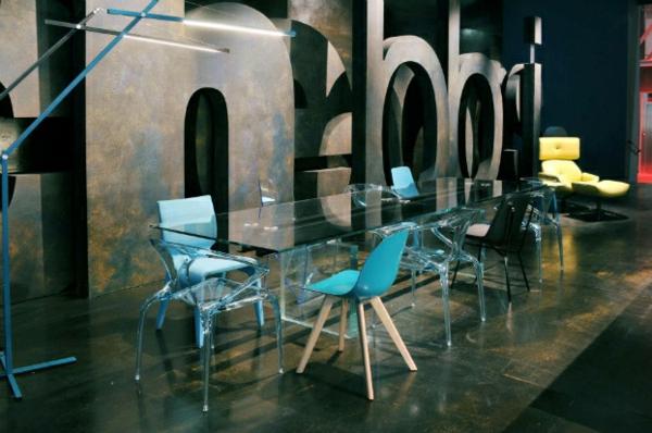 Schön Moderne Esszimmer Mobel Roche Bobois 73 Moderne Esszimmer Mobel   Moderne  Esszimmer Mobel Roche Bobois