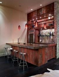 Die besten Ideen fr Wohnzimmer,wo Sie Ihre Freizeit ...