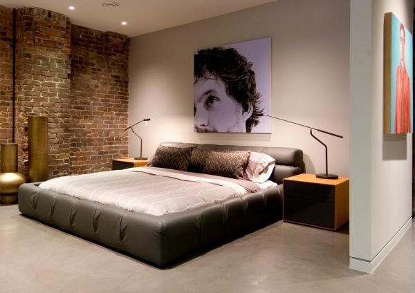 Modernes Jugendzimmer gestalten einrichten - 60 Wohnideen für - jugendzimmer gestalten