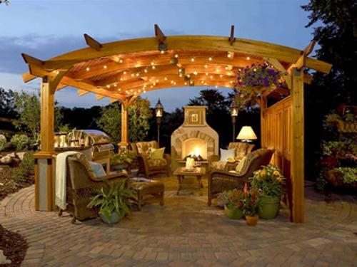 Kuche Im Garten Balkon Grill villawebinfo - kuche im garten balkon grill
