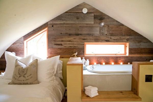 Stunning Badewanne Im Schlafzimmer Images - House Design Ideas ...