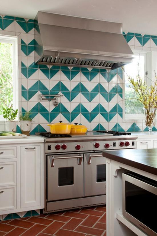Kuchengestaltung Mit Farbe 20 Ideen Tricks u2013 edgetagsinfo - kuchengestaltung mit farbe 20 ideen tricks