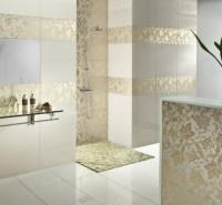 40 Badezimmer Fliesen Ideen - Badezimmer Deko und Badmbel