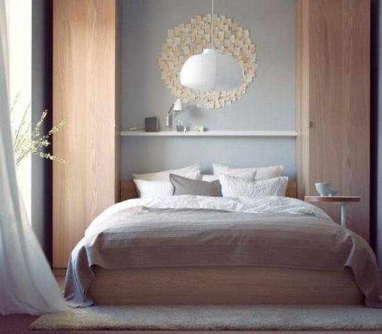 ikea-schlafzimmer-bett-schlafzimmer-komplett-einrichten-möbel