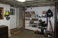 Keller zum Wohnraum umbauen- Folgen Sie diesem ...