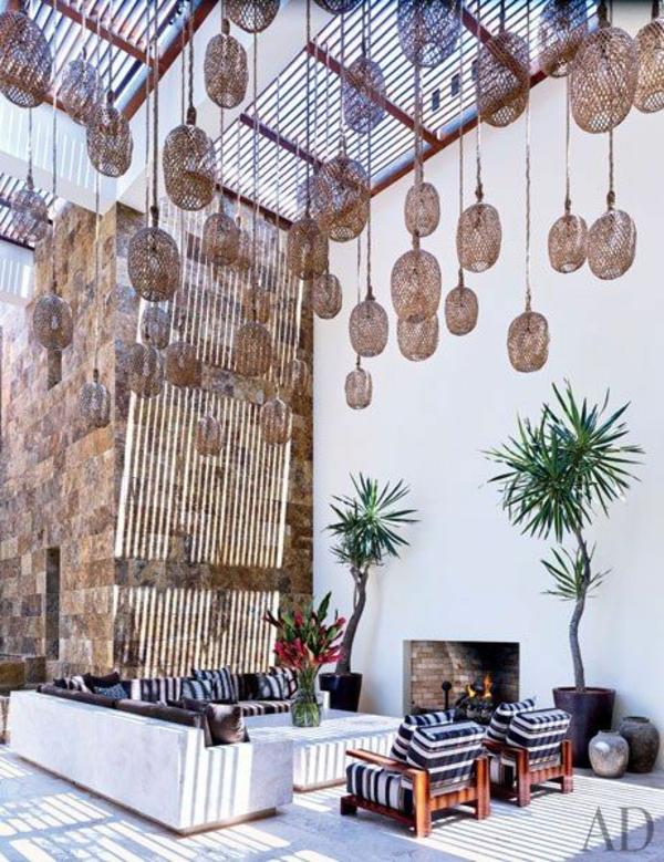 ▷ 1001+ Ideen für die moderne Terrassengestaltung - ideen terrasse gestalten
