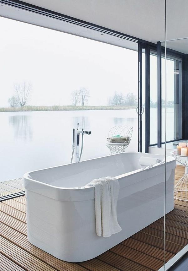 moderne-badewannen-wohlfuhlerlebnis-92. designer badewannen ... - Moderne Badewannen Wohlfuhlerlebnis