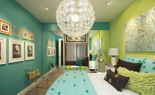 Schlafzimmer Ideen In Grün u2013 Moderniseinfo - schlafzimmer ideen in grun
