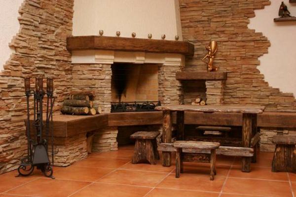 G nstige couchtische kleines wohnzimmer einrichten for Gunstige couchtische