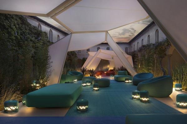 Gartenmbel Lounge Sale. Top Die Besten Gartenmbel Wetterfest Ideen ...