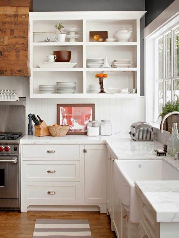 Emejing Küchenfronten Selbst Erneuern Images - Best Einrichtungs ...