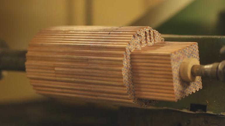 Schön Designer Mobel Aus Holz Skando [Haus.billybullock.us ]