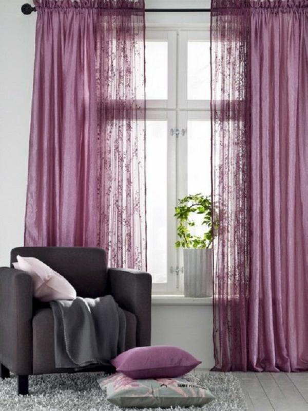 Schlafzimmer gardinen modern ~ Übersicht Traum Schlafzimmer - schlafzimmer gardinen ideen