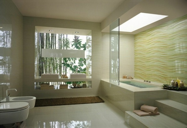 Badezimmer Einbau u2013 edgetagsinfo - badezimmer einbau