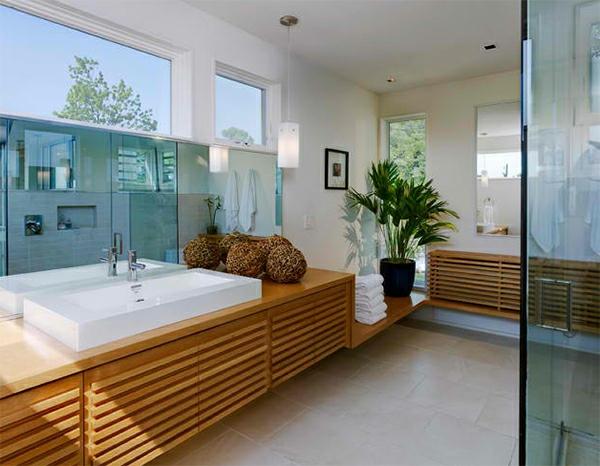 modernes badezimmer designer badspiegel. uncategorized modernes ... - Modernes Badezimmer Designer Badspiegel