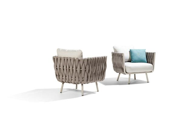Lounge-sessel-designs-holz-ausenbereich-38 amalia lounge sessel - lounge sessel designs holz ausenbereich