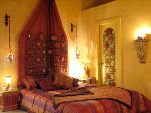 Schlafzimmermöbel Massivholz Weiß | Orientalisches ...