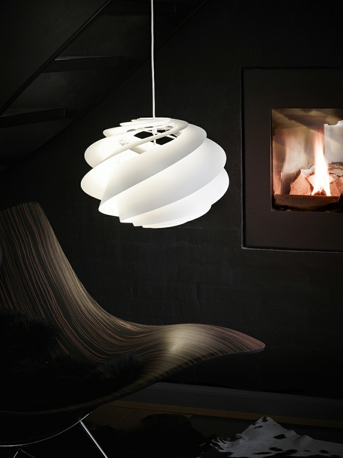 Designer Bueromoebel Leuchten Kollektion - Design