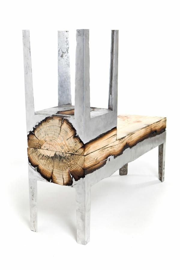 couchtisch eiche glas | rheumri.com. couchtisch eiche glas ... - Atlas Eichenholz Esstisch Handarbeit