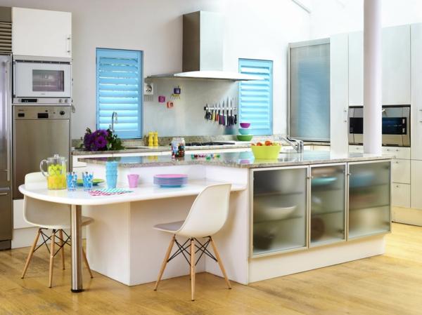 Schön Küchenzubehör Und Küchengeräte   Den Richtigen Einbau Planen   Richtigen  Kuchengerate Interieur Auswahlen
