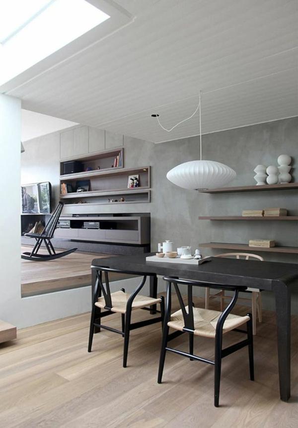 Einrichtungsideen im japanischen stil zen ambiente  Best Badezimmer Japanischer Stil Images - Home Design Ideas ...