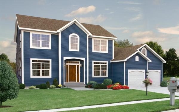 Fassadengestaltung Einfamilienhaus fassadengestaltung einfamilienhaus beispiele di48 messianica