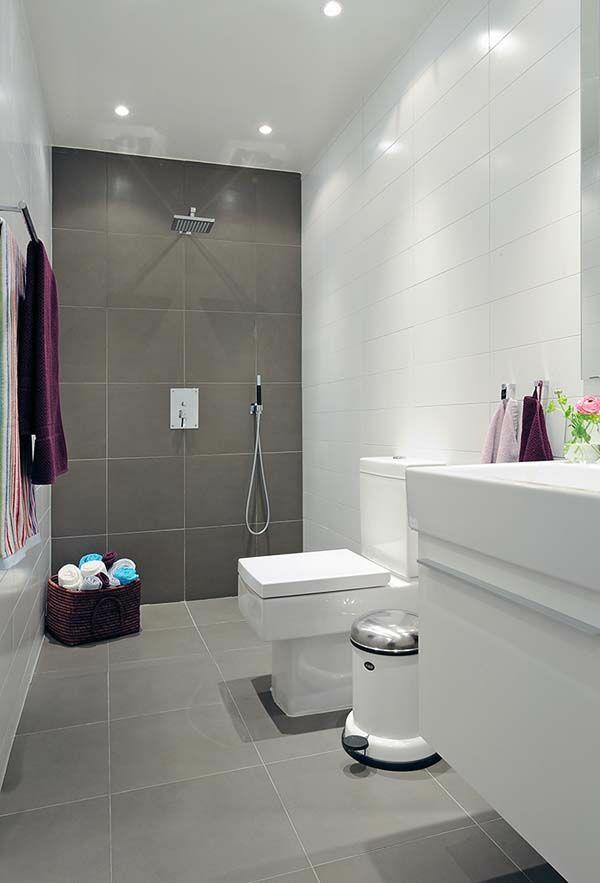 Weies Badezimmer Modern Gestalten u2013 edgetagsinfo - weies badezimmer modern gestalten