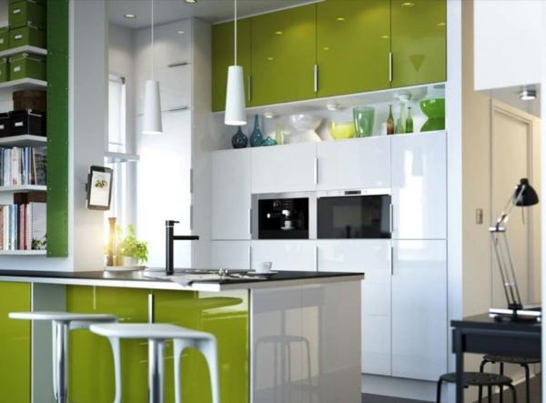 Küche Streichen Welche Farbe. küche streichen ideen apricot beeren ...