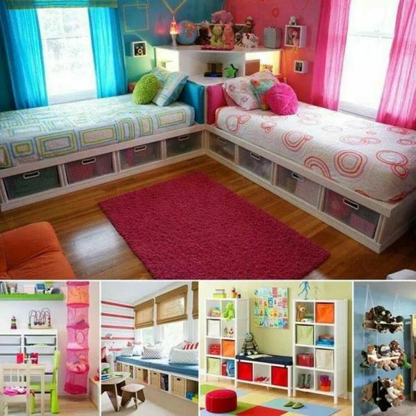 Gestaltung Kinderzimmer Madchen ~ Speyedernet u003d Verschiedene - babyzimmer madchen und junge