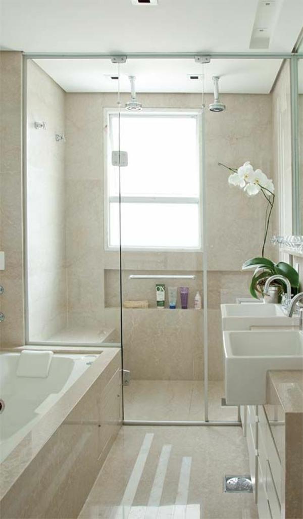 badezimmer dachschr amp auml ge hauscsat - schlafzimmer ideen mit dachschr amp atilde amp curren ge