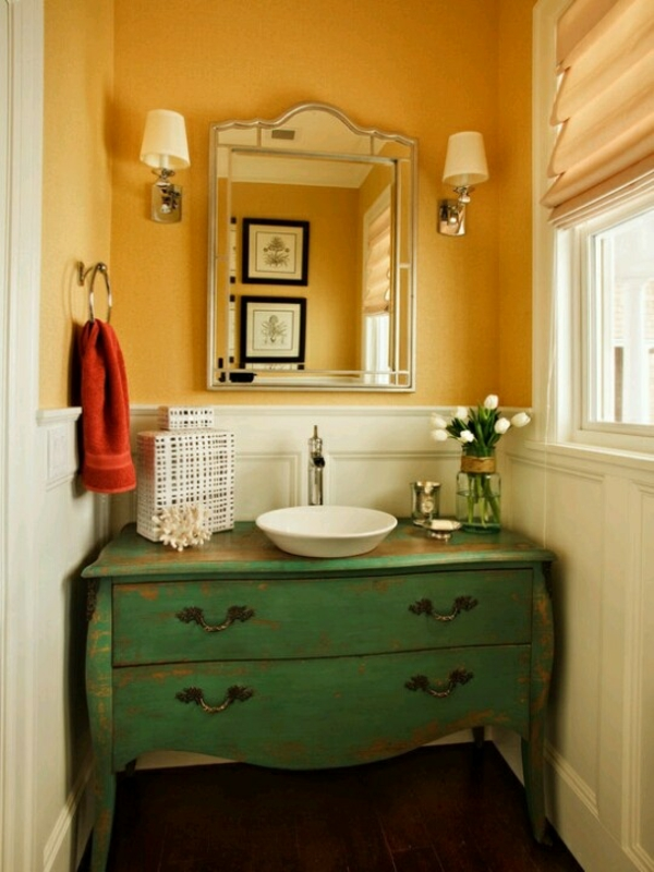 beautiful stilvolle esszimmer mobel retro look pictures - house ...