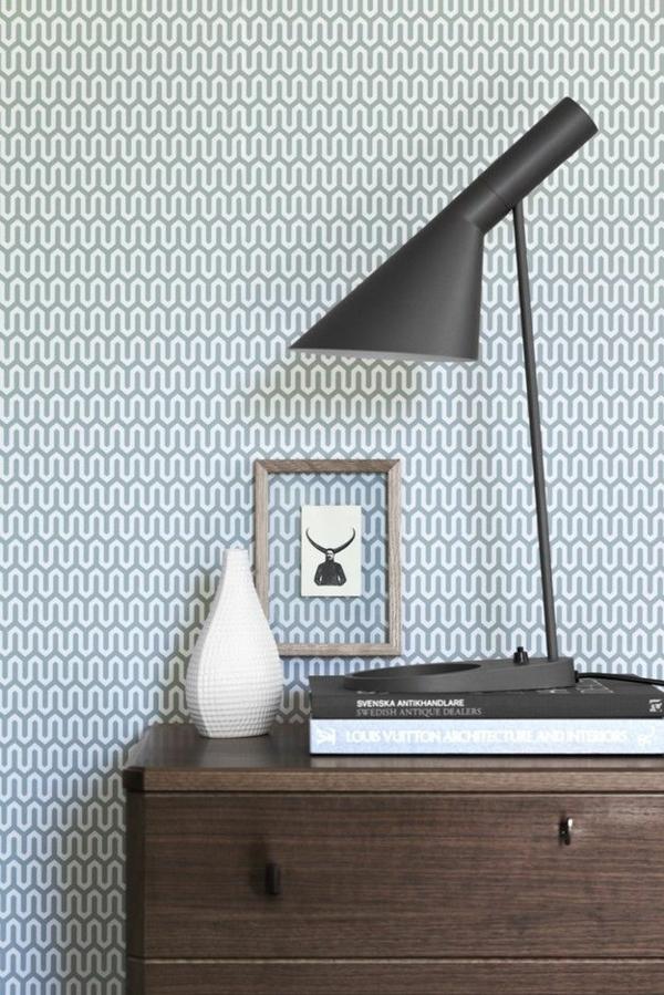 Best Designer Mobel Brabbu Geschichten Photos - House Design Ideas ...