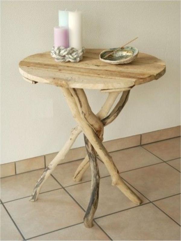 60 Treibholz Tisch Modelle Und Hinreißende Objekte Aus Der Natur   Designer  Mobel Aus Treibholz