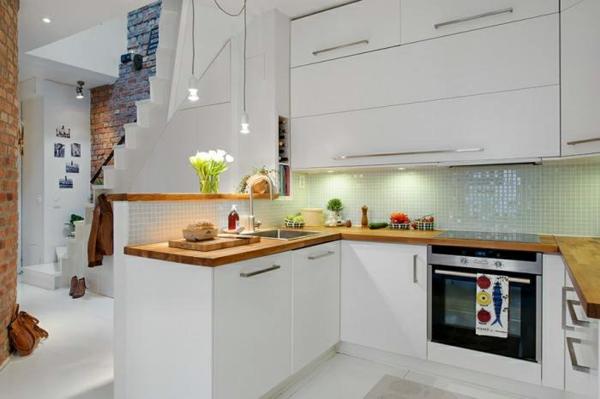 Skandinavisches Kuchen Design Sorgt Fur Gemutlichkeit u2013 dogmatiseinfo - skandinavisches kuchen design sorgt fur gemutlichkeit