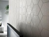 Bauhaus Granitfliesen. innenarchitektur granitfliesen ...