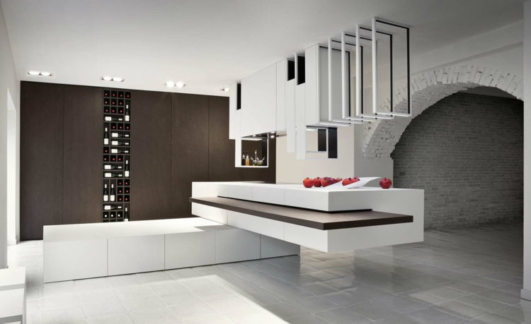 Designer Sofa Fliegenden Teppich Ahnelt   Mlifestyle.info. Best .