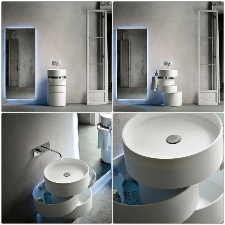 Erfreut Italienischen Designermobel Angelo Cappellini Zeitgenössisch ...