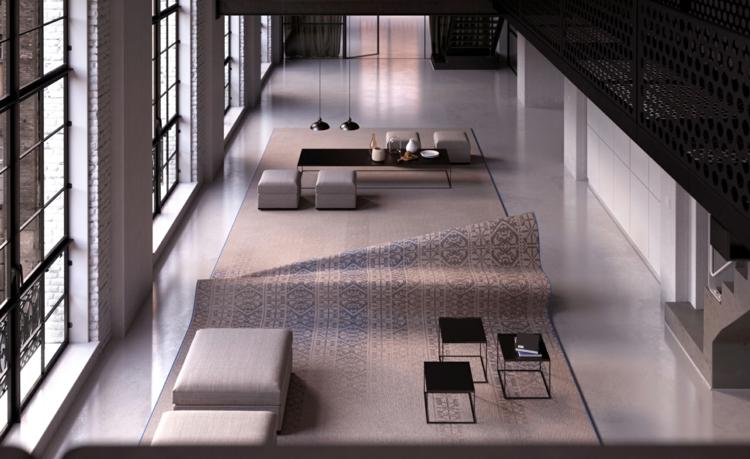 Italienische Designermobel Cyrus Entwurf Csat Co. Luxus Schlafzimmer ...