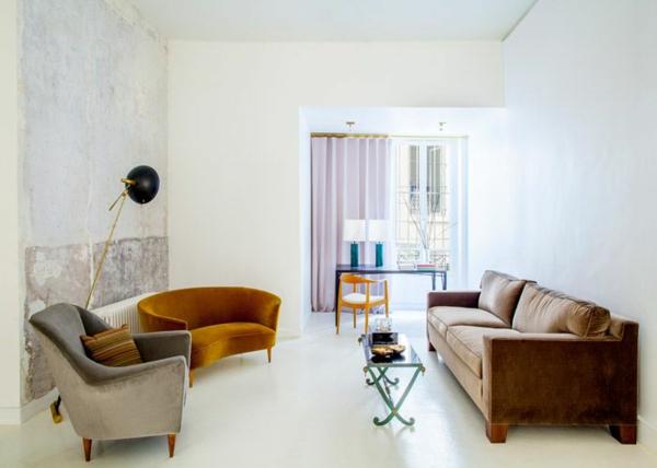 Moderne Wohnideen Selber Machen - Design