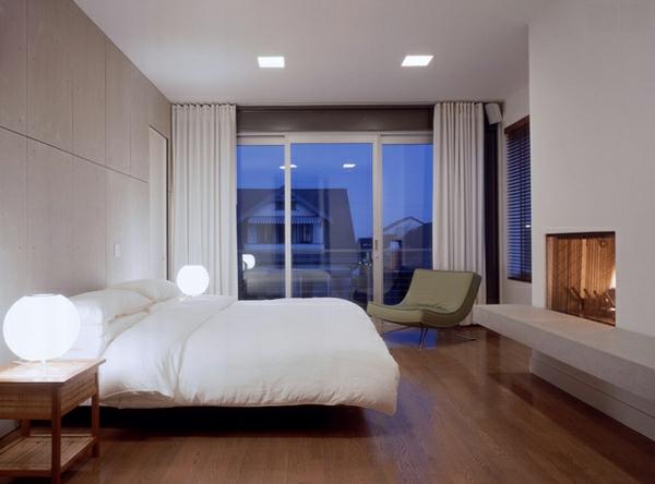 vorhang schlafzimmer modern | node2009-hausdesign.paasprovider.com