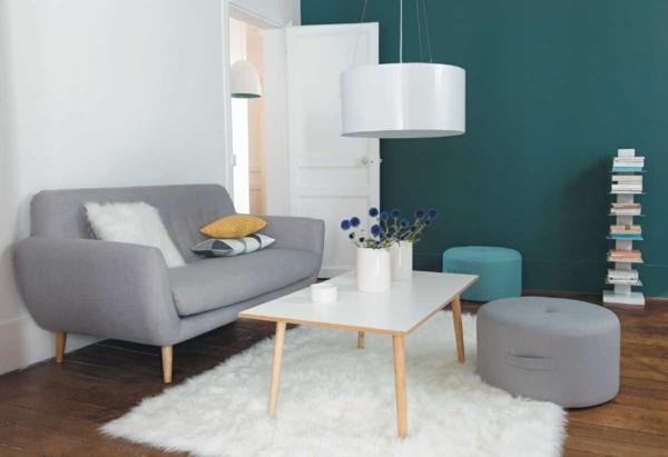 Vintage Style Möbel Wohnzimmer | Rheumri.Com. Vintage Style Möbel