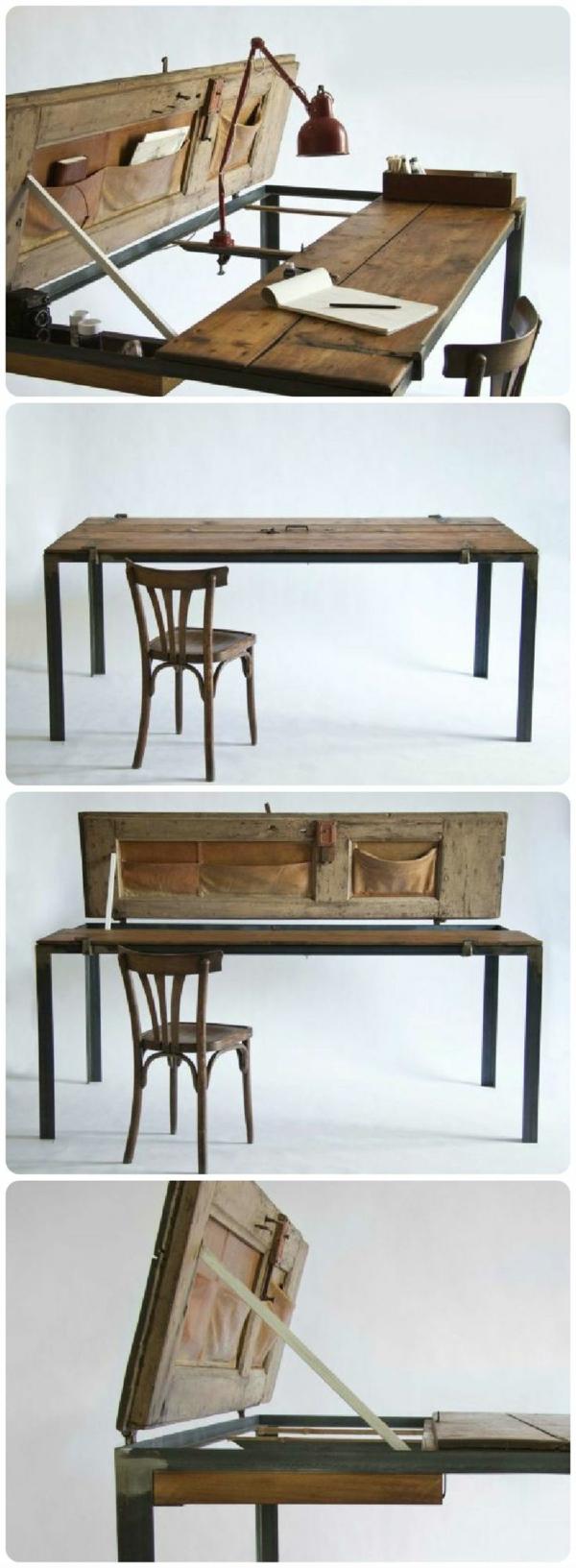 wohnzimmer m bel neu gestalten ikea m bel online shop. Black Bedroom Furniture Sets. Home Design Ideas