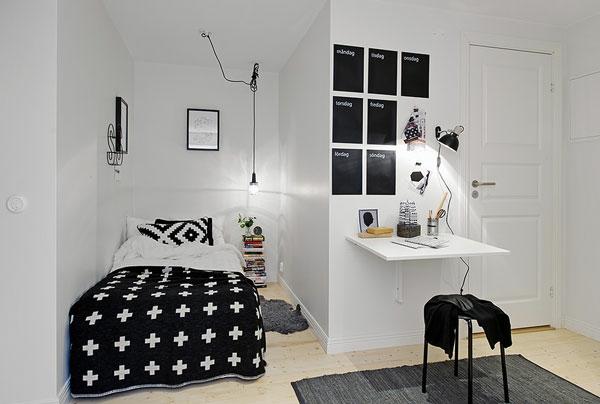 Schlafzimmer Kleiner Raum schlafzimmer gestaltung kleiner raum runabout co