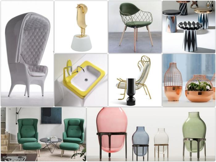 Ausgefallene Möbel jjectinfo - ausgefallene mobel wie skizziert design jinil park