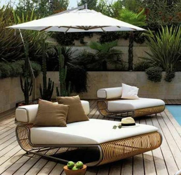 Kuhle Startseite Dekoration Moderne Gartenmobel Amazon Tortuga .