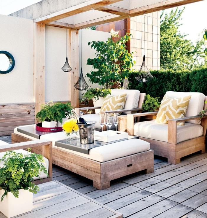 terrasse ideen modern gestalten | node2012-designde.paasprovider.com