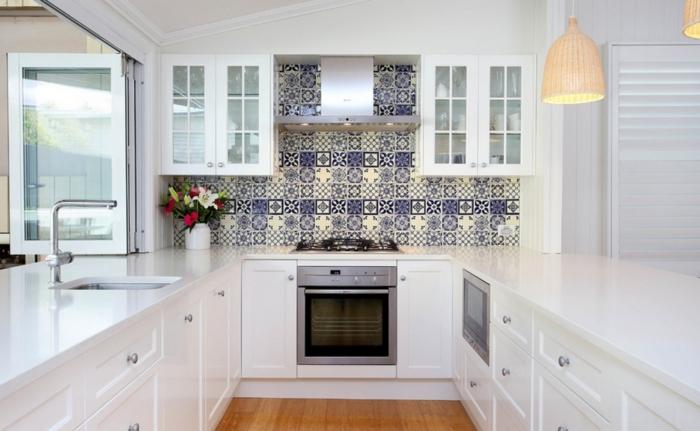 Küchengestaltung Ideen so gestalten Sie eine Küche mit Kochinsel - moderne kuche gestalten