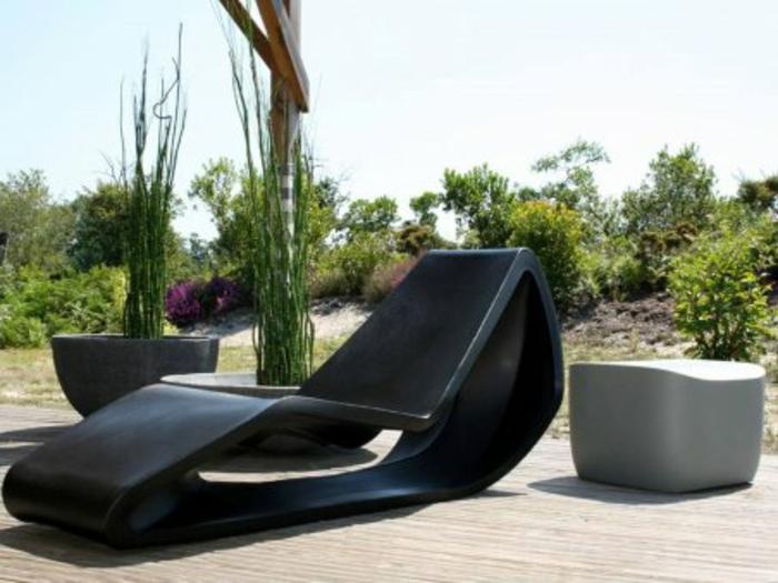 ... Lounge Sessel Modernem Design Hausdekorationen Und Modernen   Lounge  Sessel Rio Funktion Asthetik ...